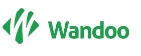 logo de Wandoo España